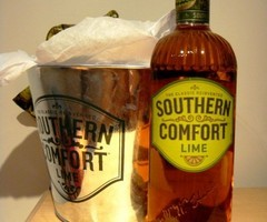 southerncomfort2450x600