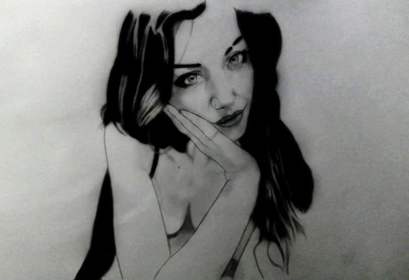 cristina-mooney