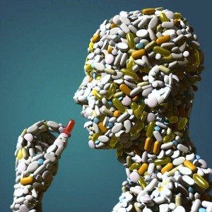 dependence-on-prescription-drugs