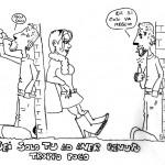 Vignetta 2