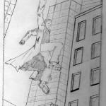 sketch salto