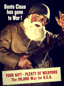 Santa-Claus-Has-Gone-to-War