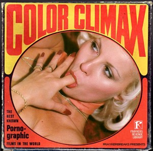 color climax 1