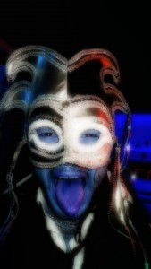 BeFunky_Cyanotype_6.jpg