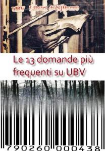 Untitled - 1