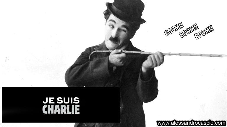 BeFunky_Charlie-Chaplin_The-Charming-Clown_HD_768x432-16x9.jpg