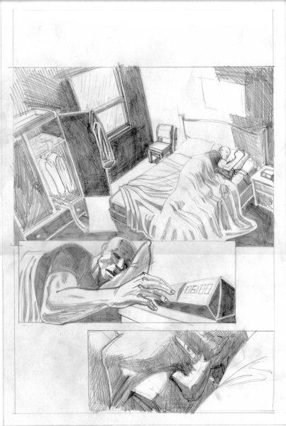 sveglia (2)