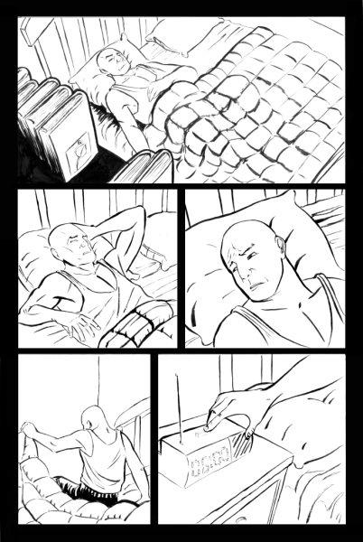 sveglia (3)