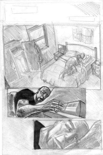 sveglia (4)