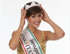 miss italia 2015