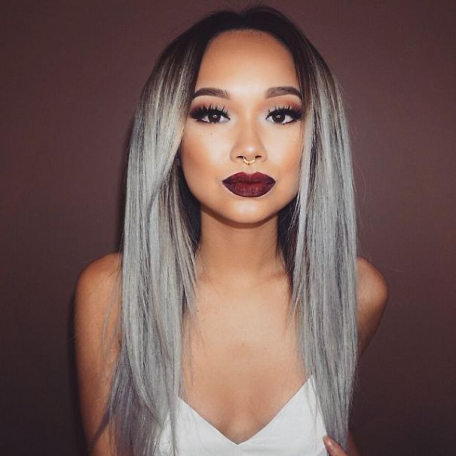 ragazza-con-i-capelli-grigi1