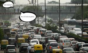 1399632357_medium_110603-184814_india_monsoon_del115_1
