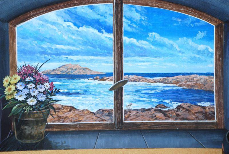 finestra-sul-mare-eros-pagnanini__