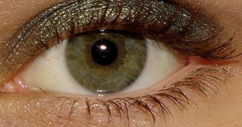 occhi-verdi