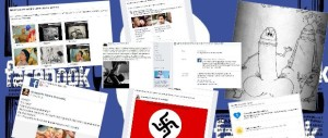 facebook-censura-620x264