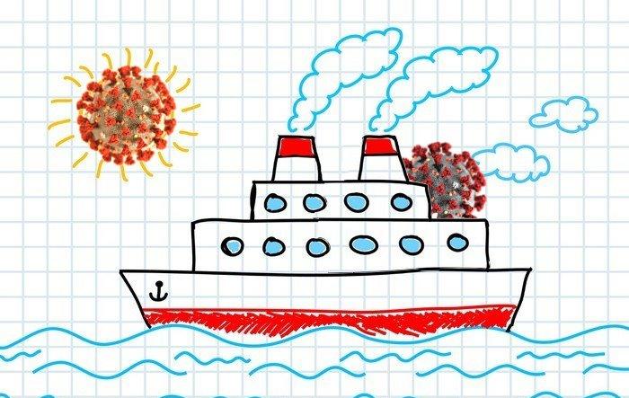 adesivi-disegno-della-nave-jpg