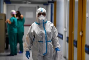 coronavirus_ospedale_12_afp