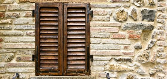 persiane-in-legno-rimini1
