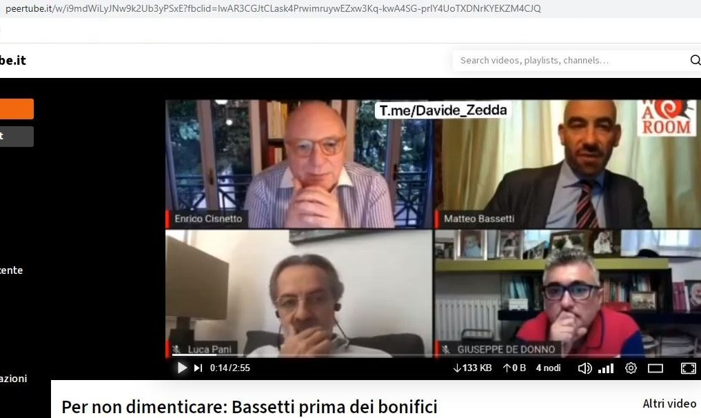 bassetti-letalita05-identica-2009-governo-sbaglia-chiudere