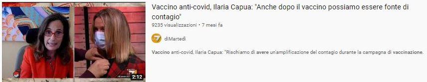 ilaria-capua